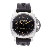 Panerai Pre-Owned  Luminor Marina 1950 3-Days PAM 422