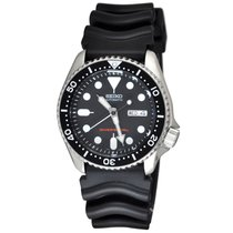 Seiko Divers Skx007k1 Watch