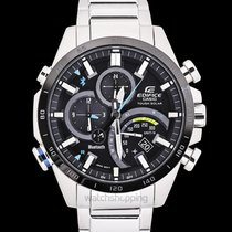 Casio Edifice EQB-501XDB-1AJF nov