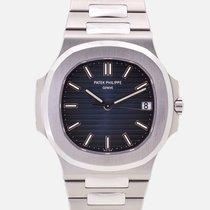 Patek Philippe Nautilus 5711/1A-010 Like new