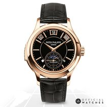 Patek Philippe Grand Complications (submodel) 2013 new