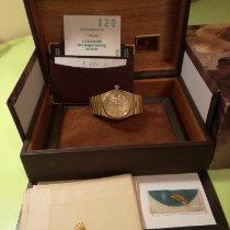 Rolex Day-Date Oysterquartz Oro giallo 36mm Champagne Senza numeri Italia, Trento