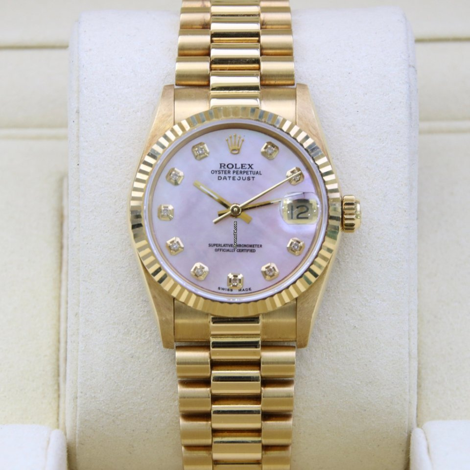 1bd8708bb0f Rolex 68278 | Rolex Reference Ref ID 68278 Watch at Chrono24