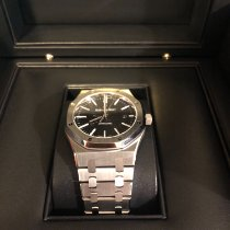 Audemars Piguet Steel 41mm Automatic 15400st.oo.1220st.01 new UAE, Dubai