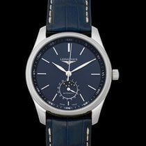 Longines Master Collection L29094920 new