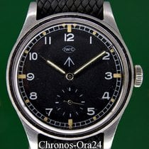 IWC Pilot Mark 1944 pre-owned