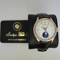 Rolex Cellini Moonphase 50535 new