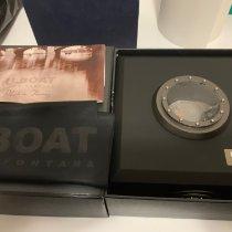 U-Boat Автоподзавод 48mm новые Classico