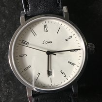 Stowa 2009 pre-owned