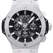 Hublot Big Bang Aero Bang 311.SX.1170.GR 2019 new