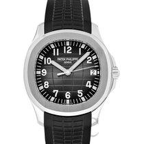 Patek Philippe Aquanaut 5167A-001 new