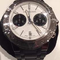 Mauboussin Ceramic 42mm Automatic new