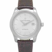 c42871ca12b Comprar relógio Carl F. Bucherer Manero
