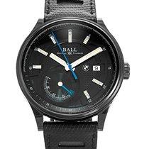 Ball Watch BMW PM3010C-P4CJ-BKBE