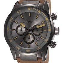 Esprit Herrenuhr Alaric ES108021003
