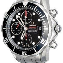 Omega Seamaster Professional 213.30.42.40.01.001