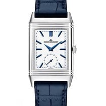 Jaeger-LeCoultre Q3908420 Reverso Duoface 42.9mm new United States of America, California, Beverly Hills