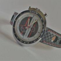 Leonidas Easy Rider Chronograph usados