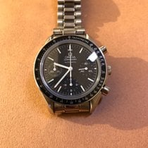 歐米茄 Speedmaster Reduced