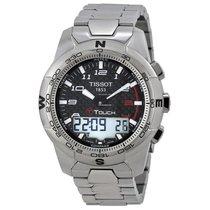 Tissot T-Touch II T0474204420700 nov