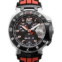 Tissot T-Race T048.417.27.207.01 nov