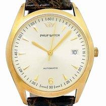 Philip Watch 8021480181 new