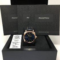 Panerai Special Editions PAM00659 2017 gebraucht