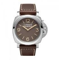 Panerai PAM 00663 Steel Special Editions 47mm new