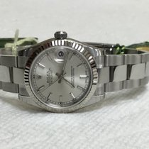 Rolex Lady-Datejust 31mm United States of America, New Jersey, wayne