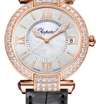 Chopard Imperiale 384822-5002 new
