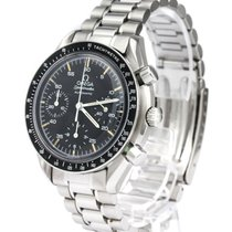 Omega Speedmaster Reduced occasion 39mm Acier
