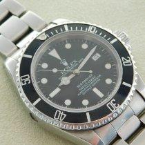 Rolex Sea-Dweller 16660 1983 usados