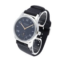 NOMOS Steel Automatic 767 new