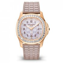 Patek Philippe 5072R001 New Rose gold 35.6mm Automatic United States of America, Florida, Miami