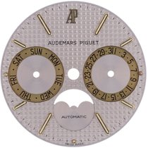 Audemars Piguet 1996 new