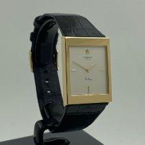Rolex Cellini 5071 2000 pre-owned