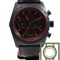 Tudor Fastrider Black Shield 42000CR nouveau