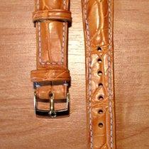 Omega Strap watch  20/16mm