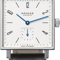 NOMOS Tetra new