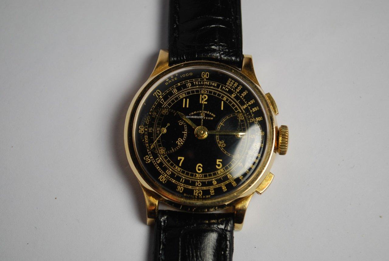 a202220cf7b3 Relojes Election - Precios de todos los relojes Election en Chrono24