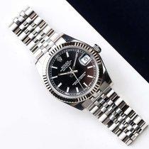 Rolex Datejust Ref. 178274