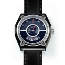 H.I.D. Watch HD 01 Modular