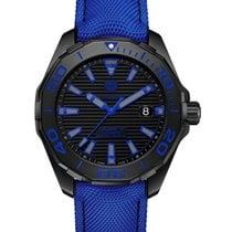 TAG Heuer Aquaracer 300M WAY208B.FC6382 2020 new