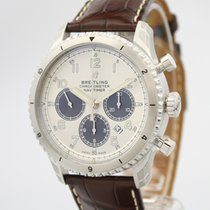 Breitling NAVITIMER AVIATOR 8 Limited Edition 1 of 1000