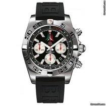 Breitling Chronomat 44 AB01104D/BC62/153S neu