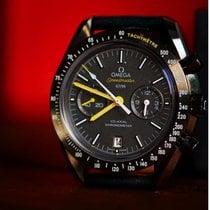 Omega Speedmaster Professional Moonwatch nuevo 44mm Cerámica