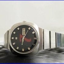 Tissot 46658/01 1970 pre-owned