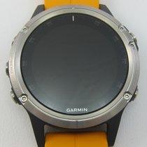 Garmin 45mm 010-01988-05 nouveau