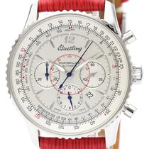 Breitling A41370 2016 pre-owned