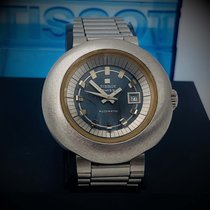 Tissot 1979 pre-owned